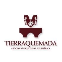 Asociación cultural
