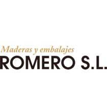 Maderas Romero S. L.