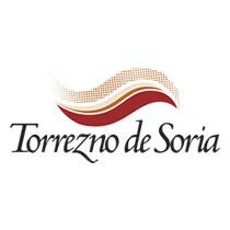 Marca de Garantía Torrezno de Soria