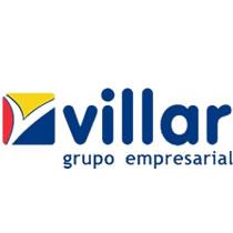 Señalizaciones Villar