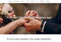 GESDINET: RUGUI STEEL S.L. y FINCA SAN MARCOS, últimos trabajos de Gesdinet