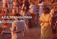 GESDINET: Renovada por completo la web de Numancia online