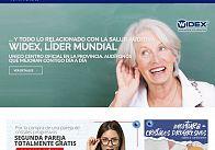 GESDINET: Óptica Herreros de Almazán y Noelia Chicote (Confórmate) son dos nuevas empresas que confían en Gesdinet