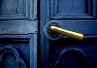 Gesdinet: Nuevo trabajo para una Sala de Escape en Soria: ROOM LOCK SORIA