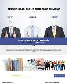 García Bravo Asesoría