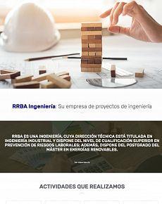 RRBA Ingeniería