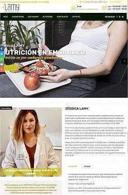 Clínica LAMY