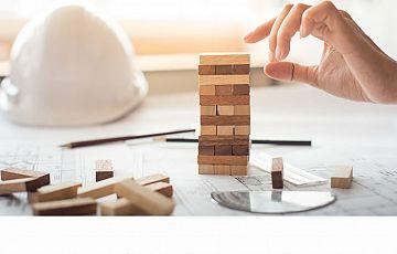 RRBA Ingeniería, nueva empresa, nueva web corporativa